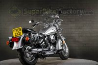 USED 2008 08 KAWASAKI VN800  GOOD & BAD CREDIT ACCEPTED, OVER 500+ BIKES IN STOCK