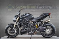 USED 2013 63 DUCATI 848  GOOD & BAD CREDIT ACCEPTED, OVER 500+ BIKES IN STOCK