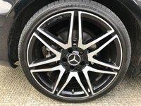 USED 2016 65 MERCEDES-BENZ E 350 E350 D AMG LINE EDITION CONVERTIBLE  2d AUTO 255 BHP 65 MERCEDES-BENZ E 350 E350 D AMG LINE EDITION CONVERTIBLE 2DR AUTO 255 BHP