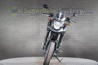 USED 2015 15 HONDA NC750 XA-E GOOD & BAD CREDIT ACCEPTED, OVER 500+ BIKES IN STOCK
