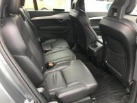 USED 2017 17 VOLVO XC90 D5 PowerPulse Momentum AWD (s/s) 5dr Low road Tax Model