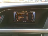 USED 2014 63 AUDI A5 TD SE 2dr Only 11,000mls