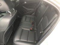USED 2016 16 MERCEDES-BENZ A CLASS A180d Sport 7G-DCT (s/s) 5dr