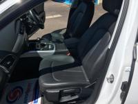 USED 2015 15 AUDI A6 TDI ultra SE (s/s) 4dr
