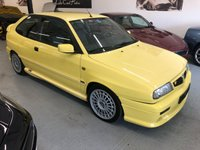 1996 LANCIA DELTA LANICA DELTA 2.0 16V TURBO NO LONGER AVAILABLE, LOOKING TO BUY YOURS £SOLD