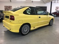 USED 1996 P LANCIA DELTA LANICA DELTA 2.0 16V TURBO NO LONGER AVAILABLE, LOOKING TO BUY YOURS
