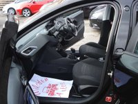 USED 2015 65 PEUGEOT 208 1.0 ACCESS A/C  ROAD TAX ONLY £20 A YEAR