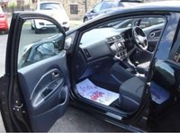 USED 2015 15 KIA RIO 1.25 SR7 ROAD TAX ONLY £30 A YEAR