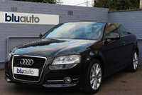 USED 2011 11 AUDI A3 1.6 TDI SPORT 2d 103 BHP Full Leather, Heated Seats, Voice Command, Parking Sensors, I-Pod Connectivity, Full Service History.