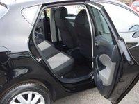 USED 2015 64 SEAT IBIZA 1.4 SE FULL SERVICE HISTORY LOW MILES