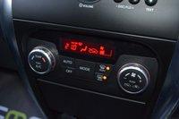 USED 2010 10 SUZUKI SX4 1.6 AERIO 5d 118 BHP Full Service History