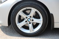 USED 2013 63 BMW 3 SERIES 2.0 320D SE 4d AUTO 182 BHP