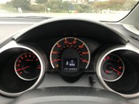 USED 2009 59 HONDA JAZZ 1.2 I-VTEC S 5d 89 BHP