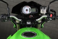 USED 2008 08 KAWASAKI Z1000 USED MOTORBIKE NATIONWIDE DELIVERY GOOD & BAD CREDIT ACCEPTED, OVER 500+ BIKES IN STOCK