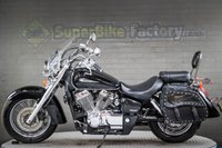 USED 2006 56 HONDA VT750  GOOD & BAD CREDIT ACCEPTED, OVER 500+ BIKES IN STOCK
