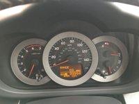USED 2006 56 TOYOTA RAV4 2.2 XT4 D-4D 5d 135 BHP