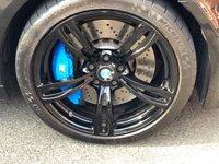 USED 2013 55 BMW 5 SERIES 4.4 M5 4d AUTO 553 BHP *MEGA SPEC*