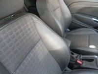 USED 2013 13 VAUXHALL ASTRA 1.6 GTC SRI 3d 177 BHP