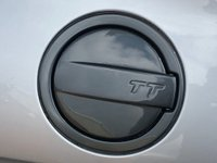 USED 2008 08 AUDI TT 2.0 TFSI 3d 200 BHP LEATHER/PRIVACY GLASS/FSH