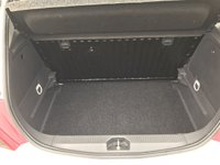USED 2012 02 VAUXHALL CORSA 1.0 ACTIVE ECOFLEX 3d 64 BHP