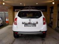 USED 2014 63 DACIA DUSTER 1.5 dCi Laureate 5dr VRT approx €2,187