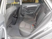 USED 2014 14 HYUNDAI I40 1.7 CRDi Style 5dr £30.00 RFL; 68.9 MPG; 134 BHP