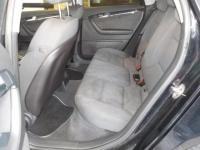 USED 2007 AUDI A3 1.8 TFSI SE Sportback 5dr 158 bhp; Good Runabout