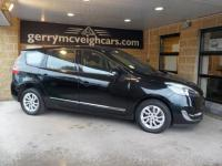 USED 2013 13 RENAULT GRAND SCENIC 1.5 dCi Dynamique TomTom 5dr 64.2 mpg