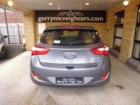 USED 2014 64 HYUNDAI I30 1.4 Active 5dr Hyundai Warranty to 12/12/2019