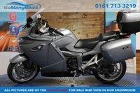 2011 BMW K1300GT K 1300 GT  £7495.00