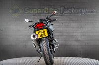 USED 2011 11 BMW F800R  GOOD & BAD CREDIT ACCEPTED, OVER 500+ BIKES IN STOCK