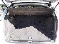 USED 2010 10 AUDI Q5 2.0 TDI QUATTRO SE 5d AUTO 168 BHP 1 PREVIOUS OWNER, FULL MAIN DEALER HISTORY