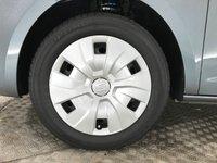 USED 2016 65 SEAT IBIZA 1.0 S 5d 74 BHP