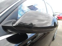 USED 2012 12 AUDI A6 2.0 AVANT TDI S LINE 5d 175 BHP FRONT AND REAR PARKING SENSORS