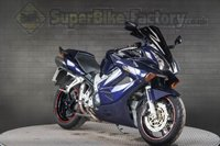 USED 2018 HONDA VFR800F  GOOD & BAD CREDIT ACCEPTED, OVER 500+ BIKES IN STOCK