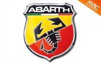 2016 ABARTH 500 1.4 595 TURISMO 3d 162 BHP £POA