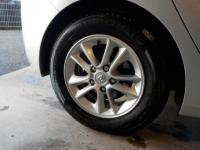 USED 2012 62 HYUNDAI I30 1.6 CRDi Blue Drive Active 5dr (ISG) FREE £0.00 RFL; 80.7 mpg
