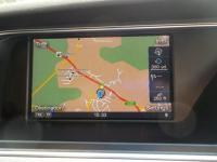 USED 2015 15 AUDI A4 2.0 TDI SE Technik Avant 5dr 65.7 mpg; 175 bhp;