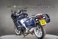 USED 2003 53 BMW K1200GT  GOOD & BAD CREDIT ACCEPTED, OVER 500+ BIKES IN STOCK