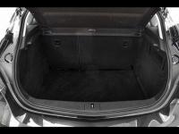 USED 2013 13 VAUXHALL ASTRA 1.6 SRI 5d AUTO 115 BHP F&R PARKING SENSORS, CRUISE
