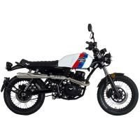 USED 2019 LEXMOTO TEMPEST LEXMOTO TEMPEST Ask about our low finance deal
