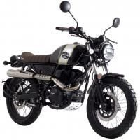 View our LEXMOTO TEMPEST