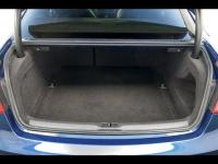 USED 2012 12 AUDI A5 2.0 TDI Black Edition 2dr BLACK LEATHER, DAB, B&O
