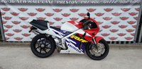 USED 2000 HONDA RVF 400 MK2 Sports Classic Superb, last of the batch made in 2000