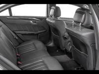 USED 2013 13 MERCEDES-BENZ E CLASS  2.1 E220 CDI SE 7G-Tronic Plus 4dr COMAND SAT NAV, H/SEATS, DAB