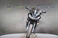 USED 2010 10 KAWASAKI ER-6F C9F  GOOD & BAD CREDIT ACCEPTED, OVER 500+ BIKES IN STOCK