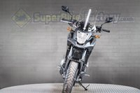 USED 2012 62 HONDA NC700  GOOD & BAD CREDIT ACCEPTED, OVER 500+ BIKES IN STOCK