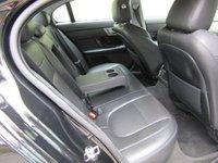 USED 2010 60 JAGUAR XF 3.0 V6 S PREMIUM LUXURY 4d AUTO 275 BHP