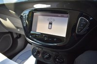 USED 2015 15 VAUXHALL CORSA 1.4 SE ECOFLEX 5d 89 BHP