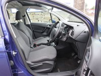USED 2015 65 CITROEN C3 1.2 SELECTION 5d 80 BHP £20 ROAD TAX+LOW INSURANCE+CRUISE CONTROL